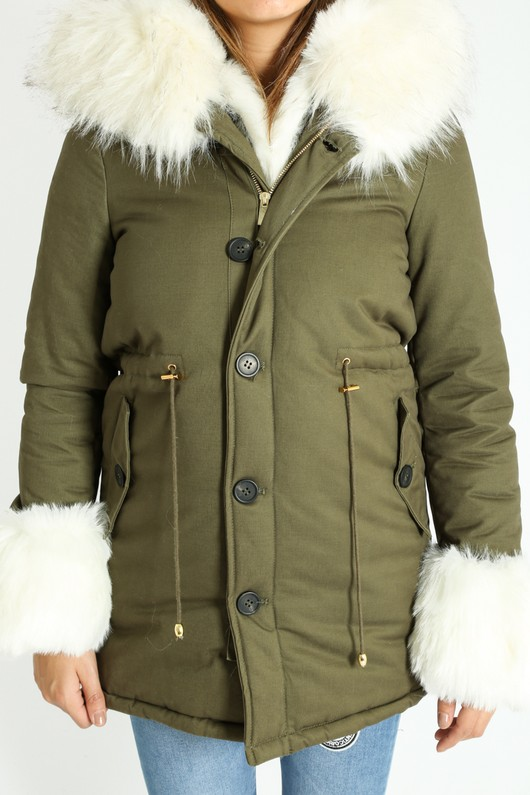 w/861/Padded_Parka_With_White_Faux_Fur-9__58406.jpg