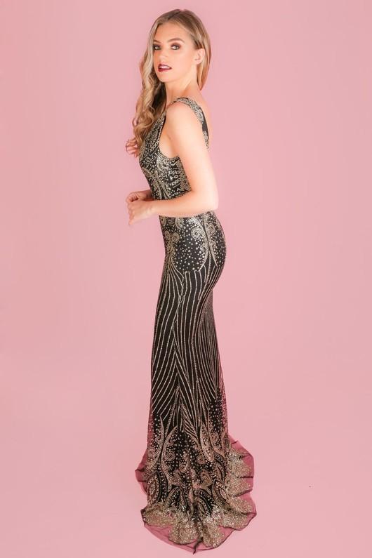 c/437/Paisley_glitter_maxi_dress_in_black-2-min__82541.jpg