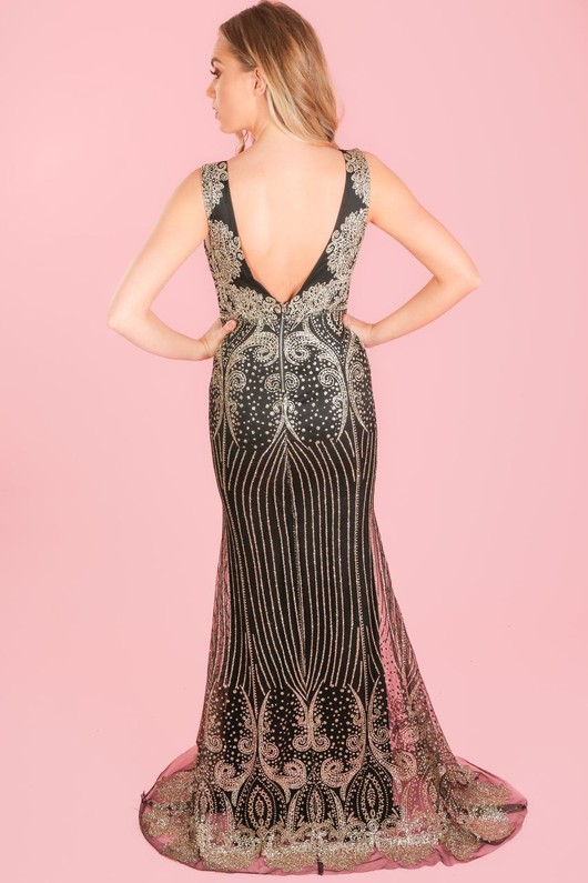 c/801/Paisley_glitter_maxi_dress_in_black-3-min__86721.jpg