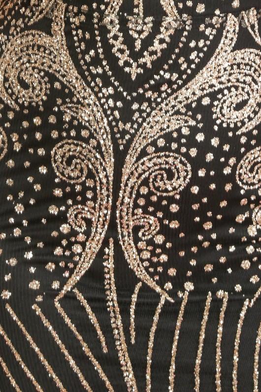 g/843/Paisley_glitter_maxi_dress_in_black-6-min__89012.jpg
