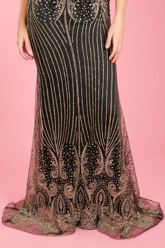 f/492/Paisley_glitter_maxi_dress_in_black-7-min__15201.jpg