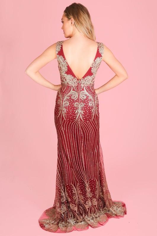 z/466/Paisley_glitter_maxi_dress_in_burgundy-3-min__40491.jpg