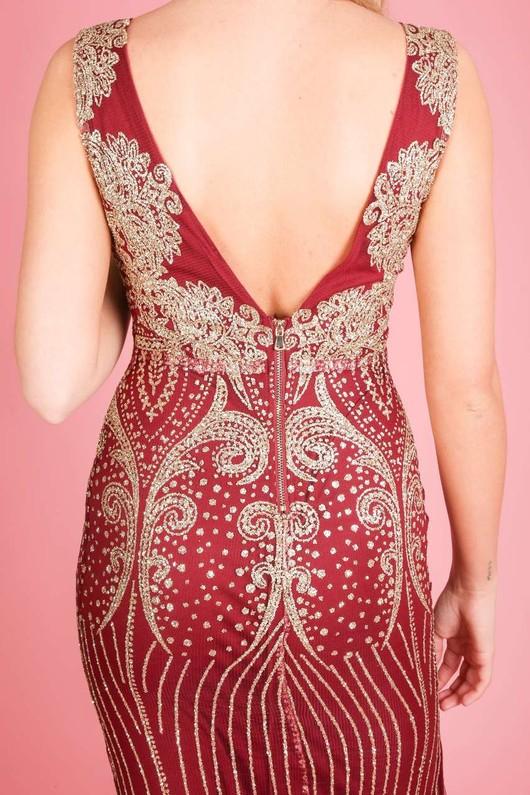 y/150/Paisley_glitter_maxi_dress_in_burgundy-4-min__56923.jpg