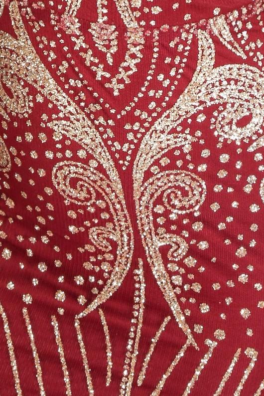 v/907/Paisley_glitter_maxi_dress_in_burgundy-6-min__37419.jpg