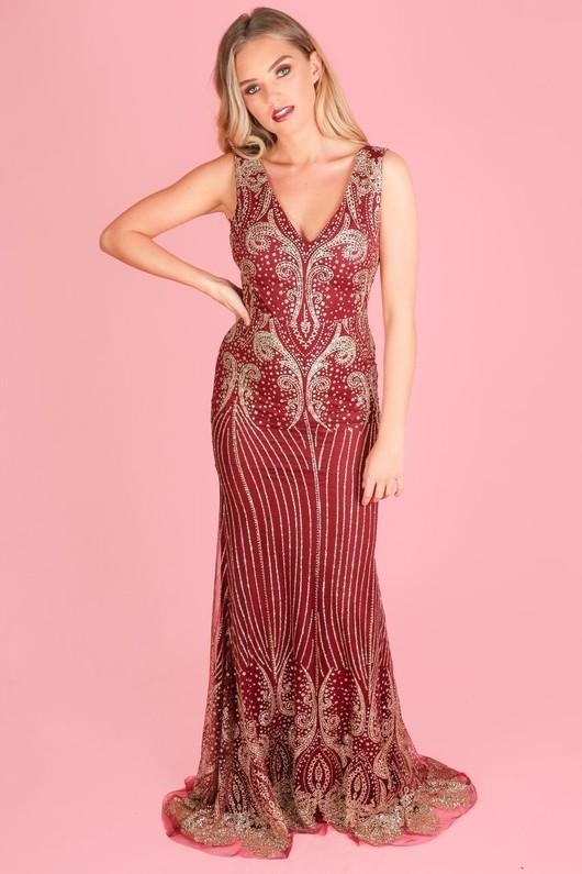 o/708/Paisley_glitter_maxi_dress_in_burgundy-min__04807.jpg