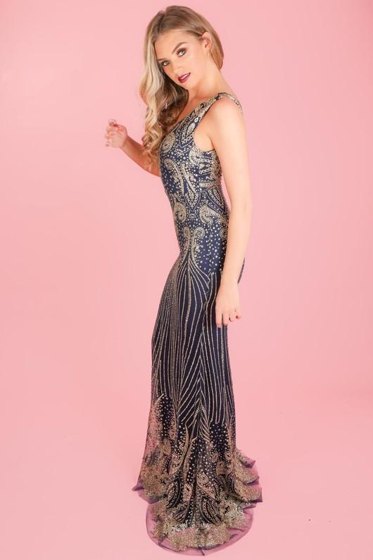 b/012/Paisley_glitter_maxi_dress_in_navy-3-min__01707.jpg