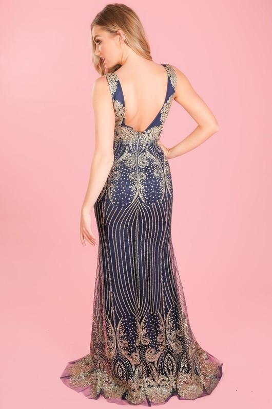 f/581/Paisley_glitter_maxi_dress_in_navy-4-min__50216.jpg