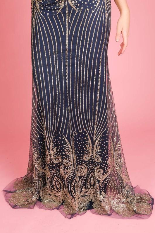 l/752/Paisley_glitter_maxi_dress_in_navy-6-min__35228.jpg