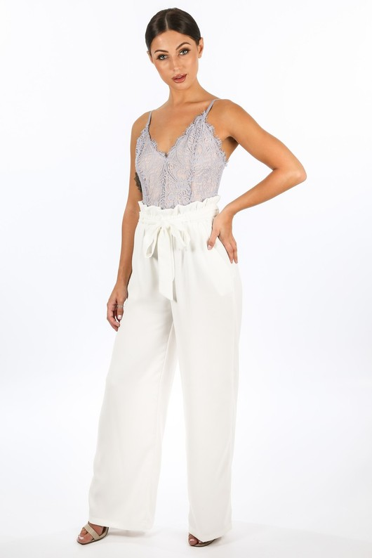 t/881/Paper_Bag_Trousers_In_White__44564.jpg