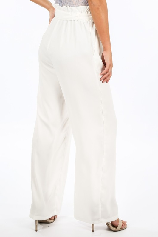 w/866/Paper_Bag_Trousers_In_White-3__87768.jpg