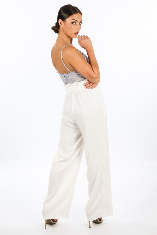 f/276/Paper_Bag_Trousers_In_White-4__35000.jpg