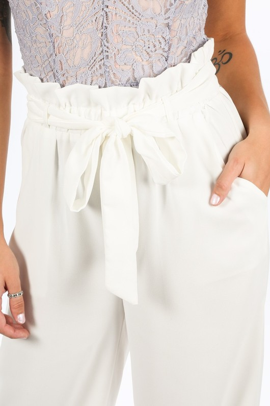 a/301/Paper_Bag_Trousers_In_White-5__50023.jpg