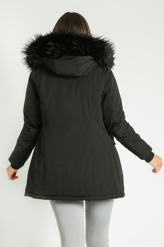 f/312/Parka_In_Black-2__62210.jpg