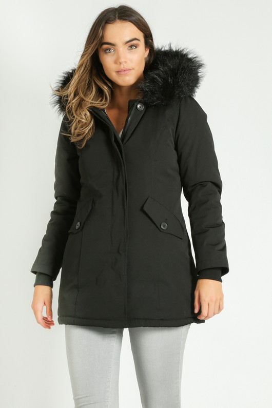 d/318/Parka_In_Black-3__53433.jpg
