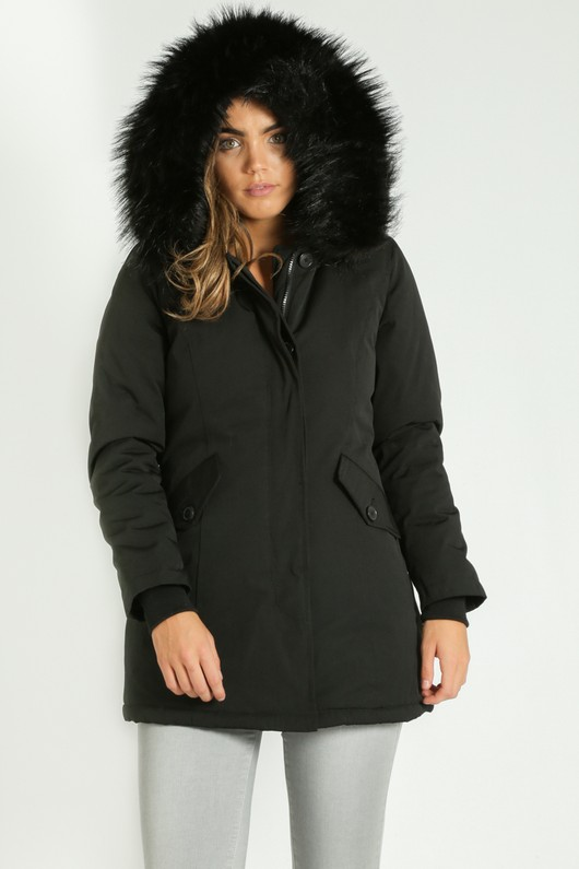 e/484/Parka_In_Black-6__36395.jpg