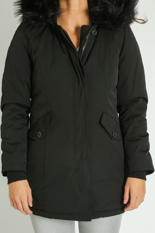 c/148/Parka_In_Black-7__13216.jpg