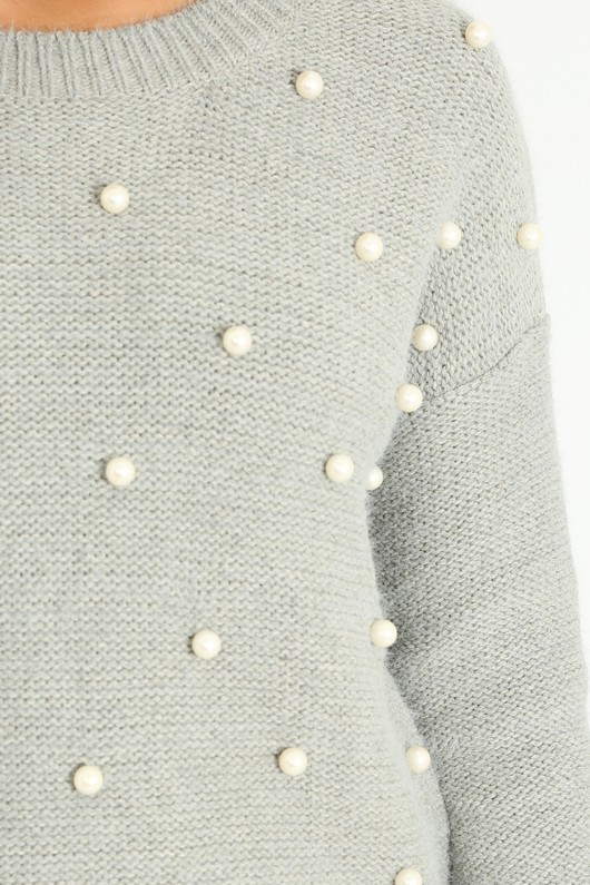 q/830/Pearl_Embellished_Jumper_In_Grey-4__57744.jpg
