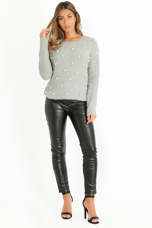 k/600/Pearl_Embellished_Jumper_In_Grey-5__36074.jpg