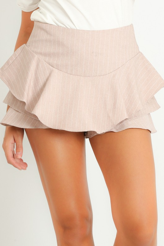 e/907/Pinstripe_Frilled_Flowing_Skort_In_Pink__27018.jpg