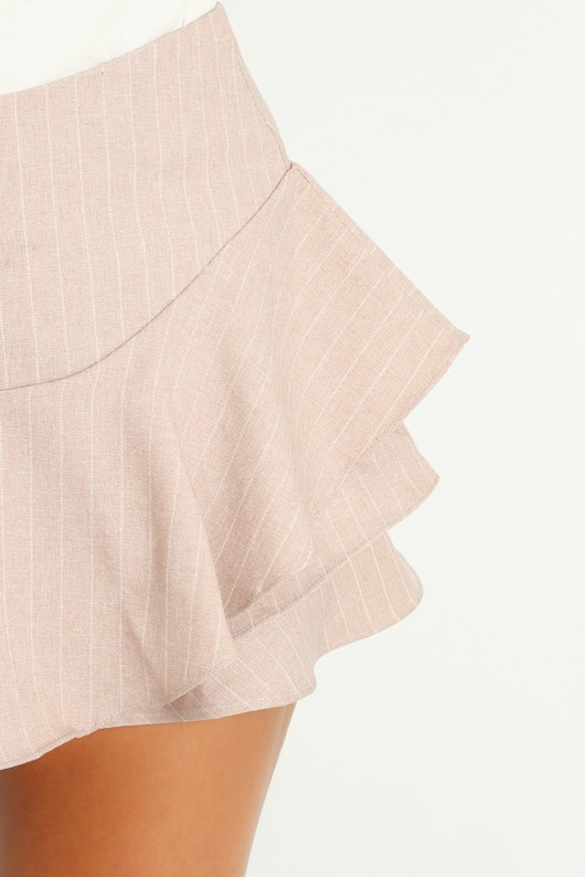 w/226/Pinstripe_Frilled_Flowing_Skort_In_Pink-6__93396.jpg