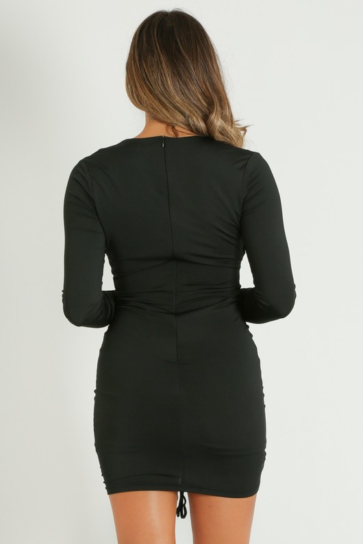 u/562/Plunge_Front_Ruched_Bodycon_Dress_In_Black-2__95926.jpg