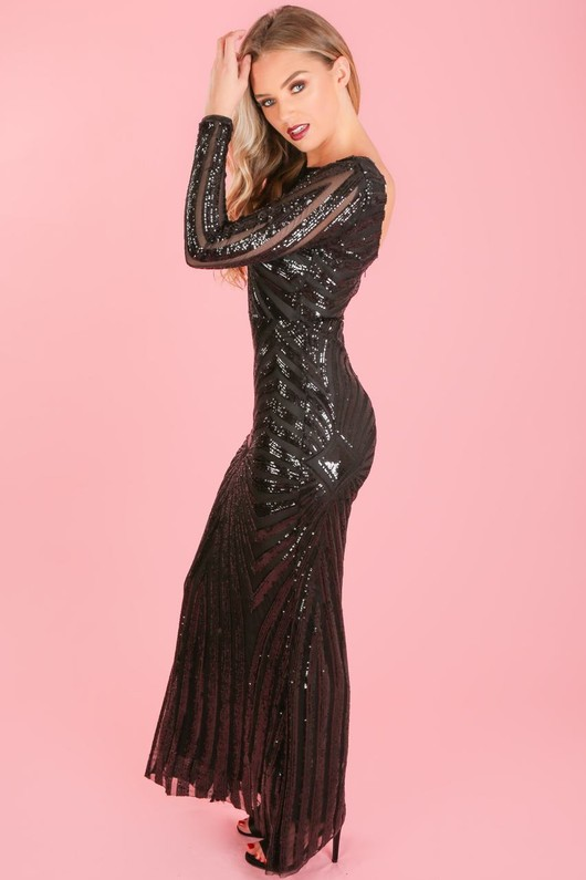 b/052/Premium_collection_long_sleeve_sequin_embellished_maxi_dress_in_black-2-min__86019.jpg