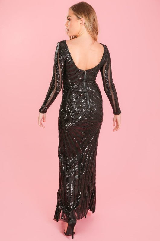 r/167/Premium_collection_long_sleeve_sequin_embellished_maxi_dress_in_black-3-min__51977.jpg