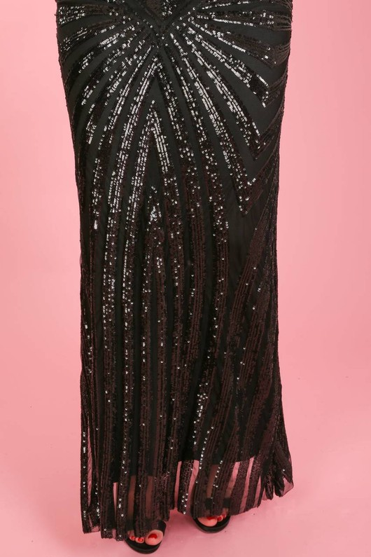 q/279/Premium_collection_long_sleeve_sequin_embellished_maxi_dress_in_black-5-min__21518.jpg