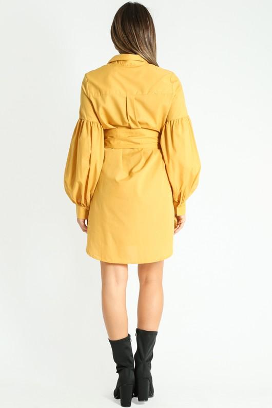 s/394/Puff_Sleeve_Belted_Shirt_Dress_In_Mustard-4__39706.jpg