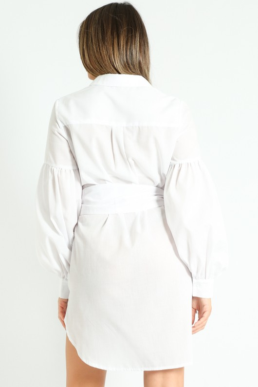 s/108/Puff_Sleeve_Belted_Shirt_Dress_In_White-2__36375.jpg