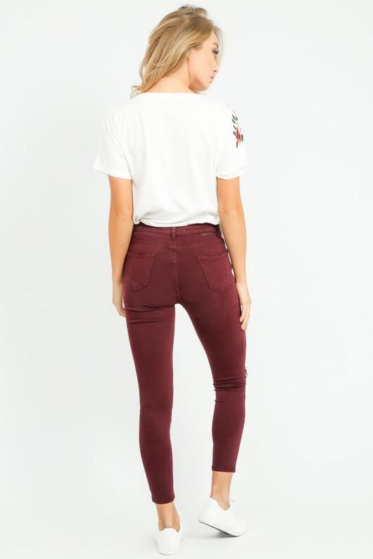 a/285/Q228-P-_Burgundy_Jeans-5__16128.jpg