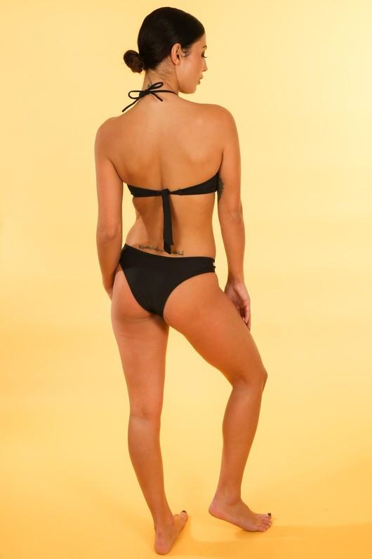p/479/S1701-1-_Contrast_Mesh_Insert_Bandeau_Bikini_In_Black-3__08792.jpg