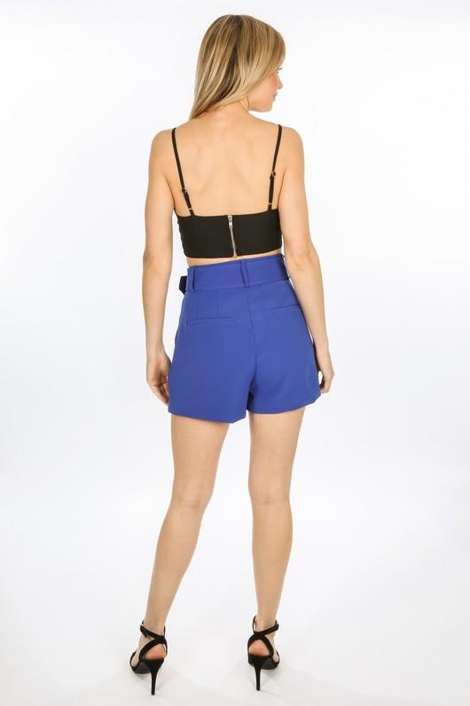 g/713/ST7555-_Cobalt_Blue_Belted_Shorts-5__66401.jpg