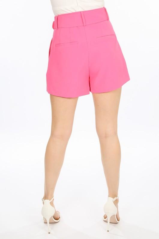 w/504/ST7555-_Fuchsia_Belted_Shorts-6__90460.jpg