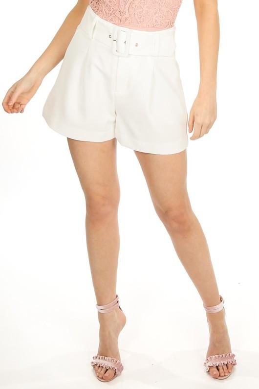 j/146/ST7555-_White_Belted_Shorts-2__90198.jpg