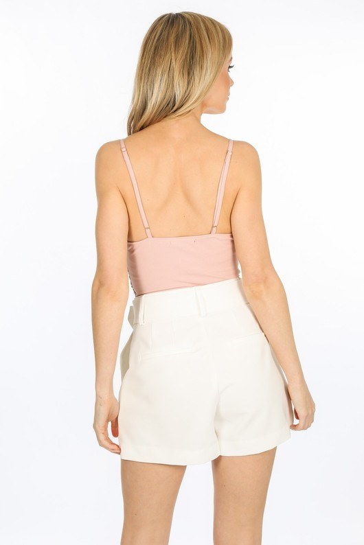 w/530/ST7555-_White_Belted_Shorts-4__18977.jpg