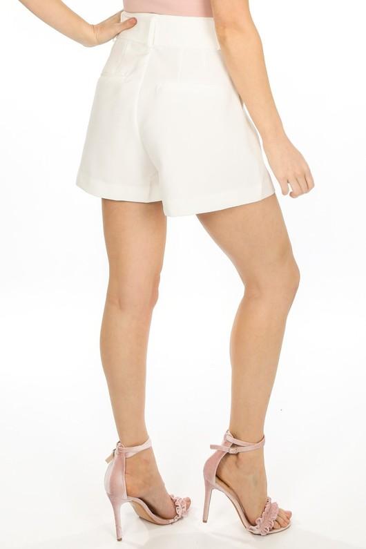 p/881/ST7555-_White_Belted_Shorts-5__03841.jpg