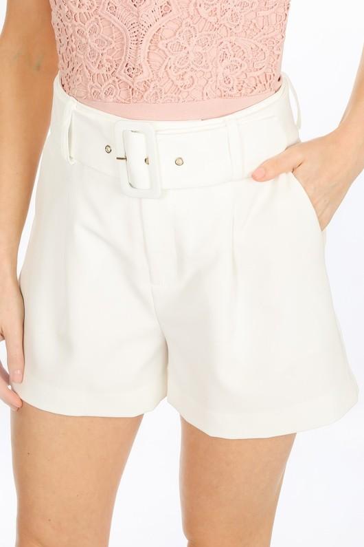 m/591/ST7555-_White_Belted_Shorts-7__15788.jpg