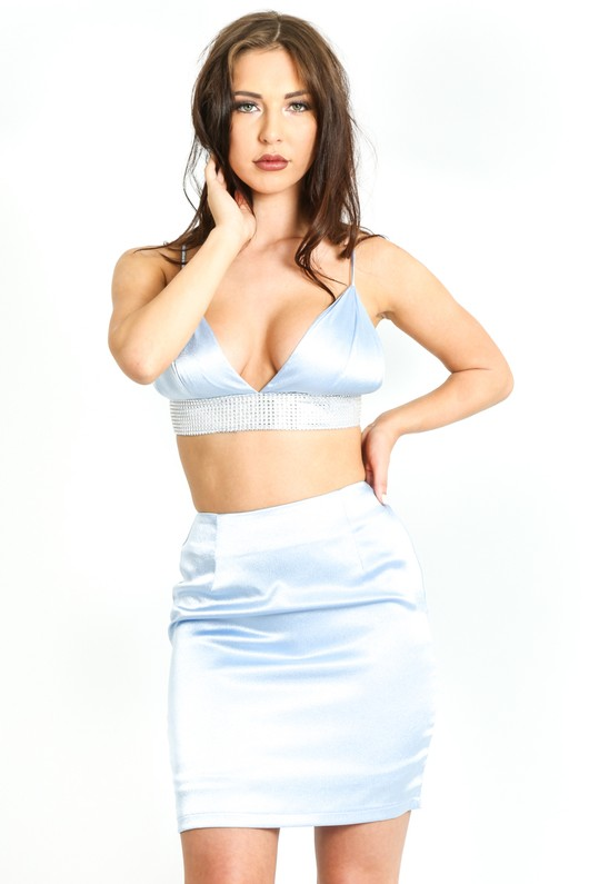 d/496/Satin_Mini_Skirt_In_Blue-2__36490.jpg