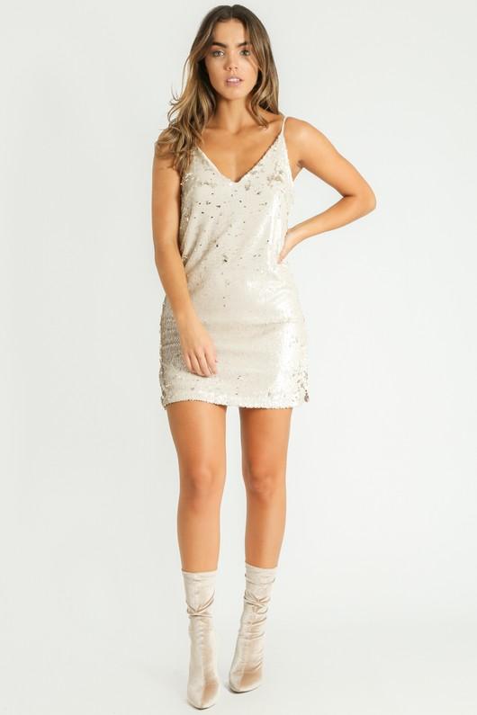 p/570/Sequin_Cami_Dress_With_Split_In_Cream__11873.jpg