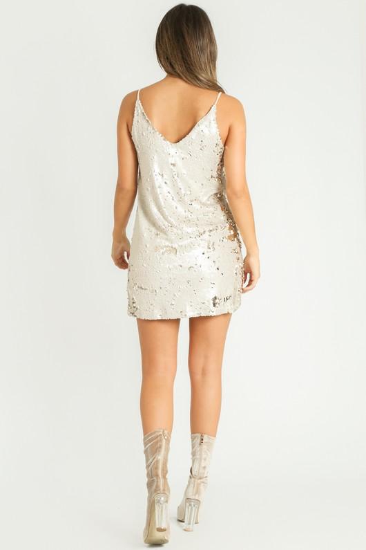 y/930/Sequin_Cami_Dress_With_Split_In_Cream-3__77857.jpg
