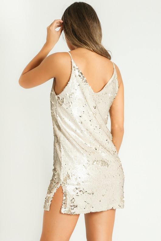 q/471/Sequin_Cami_Dress_With_Split_In_Cream-4__71964.jpg