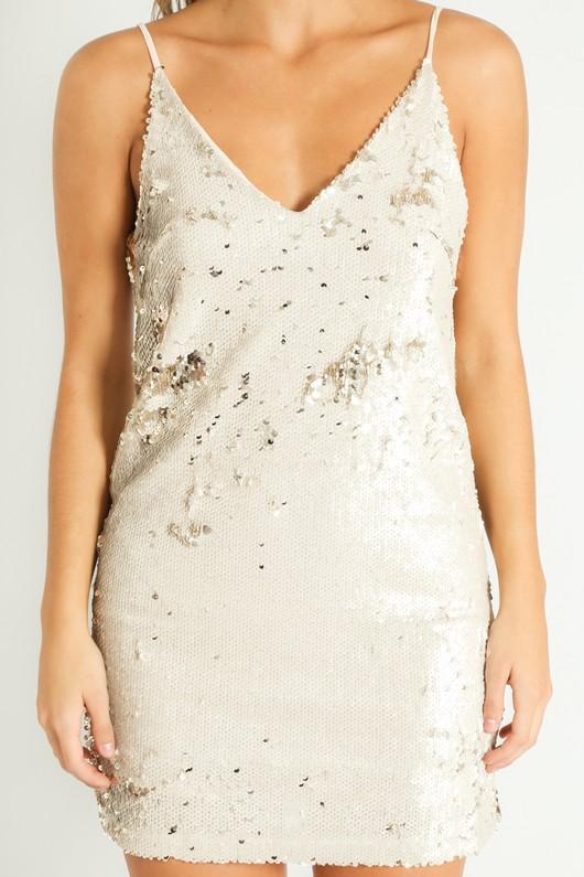 c/604/Sequin_Cami_Dress_With_Split_In_Cream-5__36591.jpg