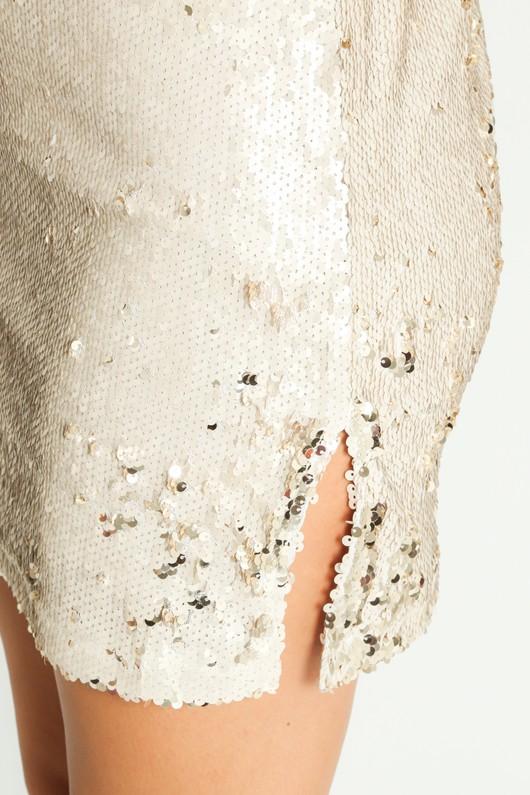j/916/Sequin_Cami_Dress_With_Split_In_Cream-6__61545.jpg