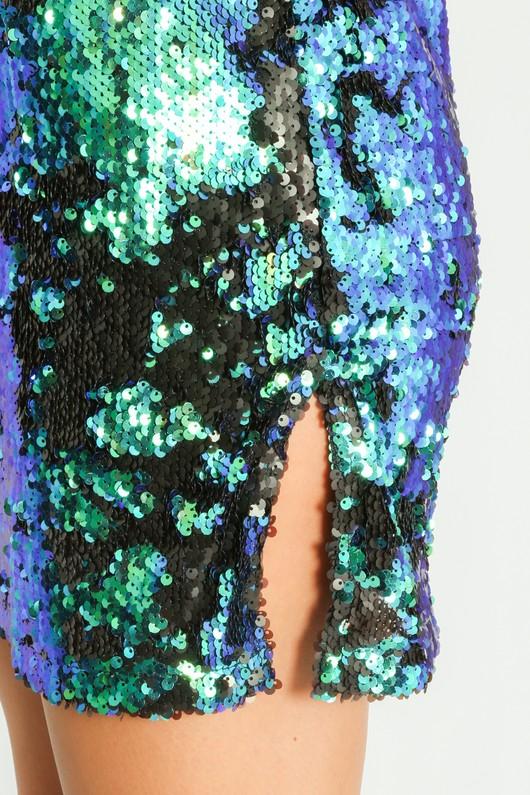 c/320/Sequin_Cami_Dress_With_Split_In_Green-6__55302.jpg