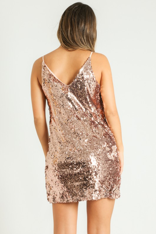 q/253/Sequin_Cami_Dress_With_Split_In_Rose_Gold-3__87859.jpg