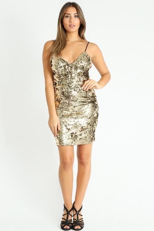 v/064/Sequin_Strappy_Bodycon_Dress_In_Gold__62207.jpg