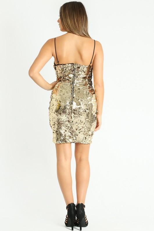 u/437/Sequin_Strappy_Bodycon_Dress_In_Gold-4__52679.jpg