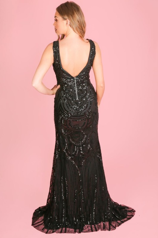 w/211/Sequin_fishtail_dress_in_black-3-min__28013.jpg