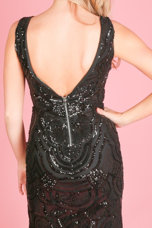 j/937/Sequin_fishtail_dress_in_black-4-min__41428.jpg